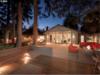Photo  of The Ridgeline House modern home