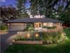 Photo 3 of The Ridgeline House modern home