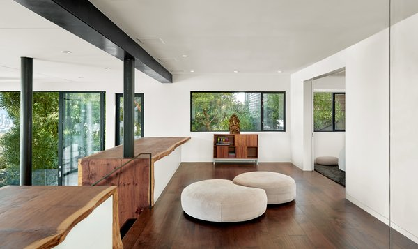 Top 5 Homes of the Week With Top-Notch Woodwork