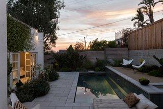 A Kinfolk Inspired Remodel Coming Soon in Los Feliz - Photo 4 of 4 -