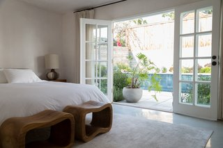 A Kinfolk Inspired Remodel Coming Soon in Los Feliz - Photo 3 of 4 -