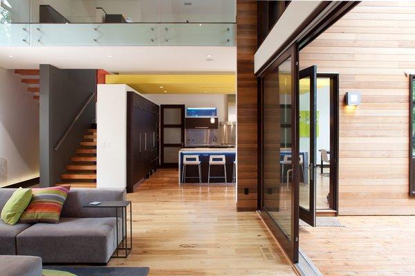 Doors, Wood, Sliding, and Swing  Best Doors Swing Sliding Wood Photos from Quantum Lift & Slide Doors