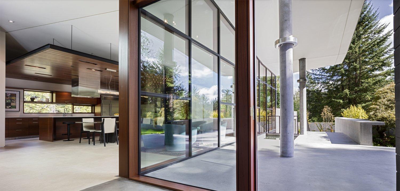 Windows, Wood, Metal, and Picture Window Type  Quantum Clad Windows & Doors