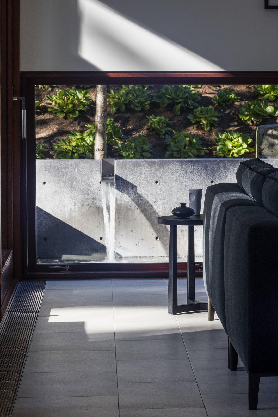 Windows, Wood, and Awning Window Type  Quantum Clad Windows & Doors