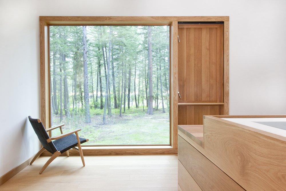 Windows, Picture, Wood, and Casement  Best Windows Photos from Quantum Signature Series Windows