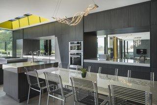Scott Jordan's Idaho Penthouse - Photo 1 of 4 -
