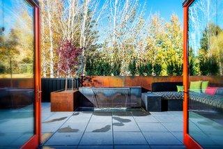 Scott Jordan's Idaho Penthouse - Photo 3 of 4 -