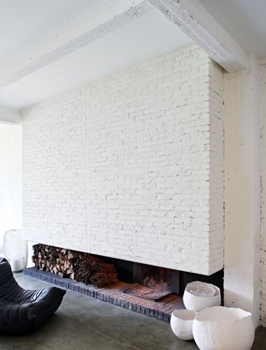 Fireplace from AA - Fireplace Ideas
