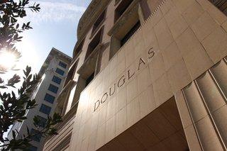 Designer Douglas Loft For Sale - Photo 1 of 6 -