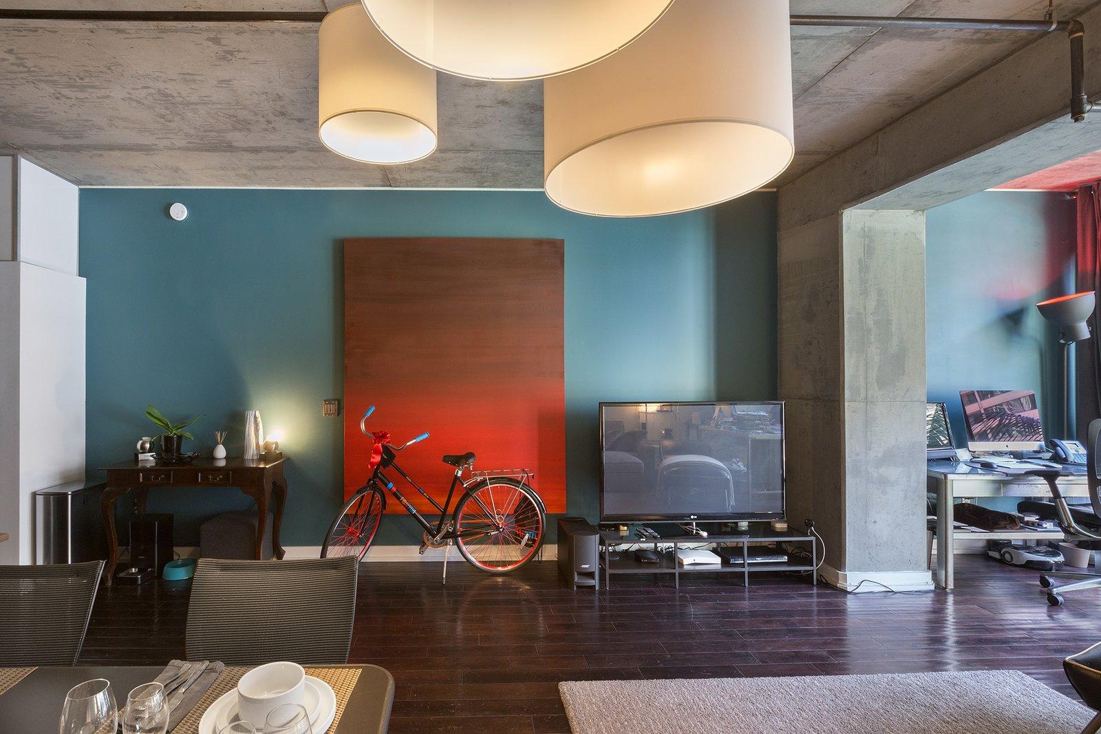 Ultimate Urban Loft for Sale