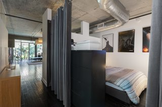 Ultimate Urban Loft for Sale - Photo 7 of 9 -