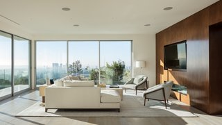 Top 5 Homes of the Week With Sweeping Views - Photo 5 of 5 -