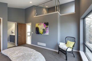"""Minneapolis Modern """"Dream Home"""" Built by Sustainable 9 Design + Build - Photo 6 of 10 -"""