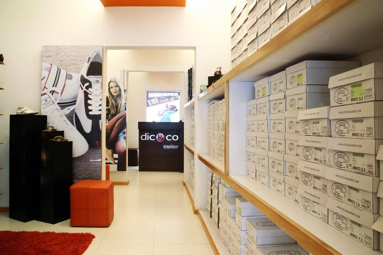 Dic & Co.