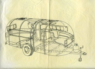 Airstream: Re-designing an American icon - Photo 1 of 7 -