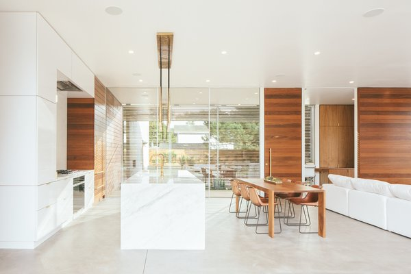 Top 5 Kitchens of the Week With Wonderful Wood Accents