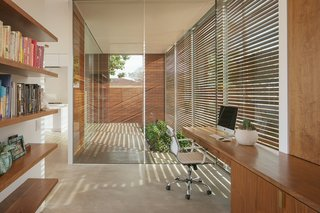 Top 5 Homes of the Week With Exemplary Offices