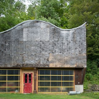 Architecture Improv - Photo 8 of 10 -