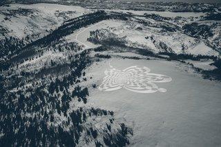 Utahan Utopia - Photo 2 of 9 -
