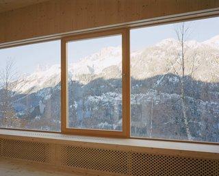 Quietly Swiss - Photo 5 of 9 -