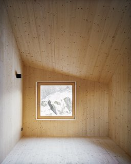 Quietly Swiss - Photo 7 of 9 -