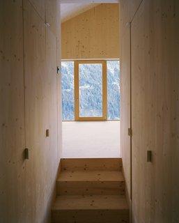 Quietly Swiss - Photo 8 of 9 -