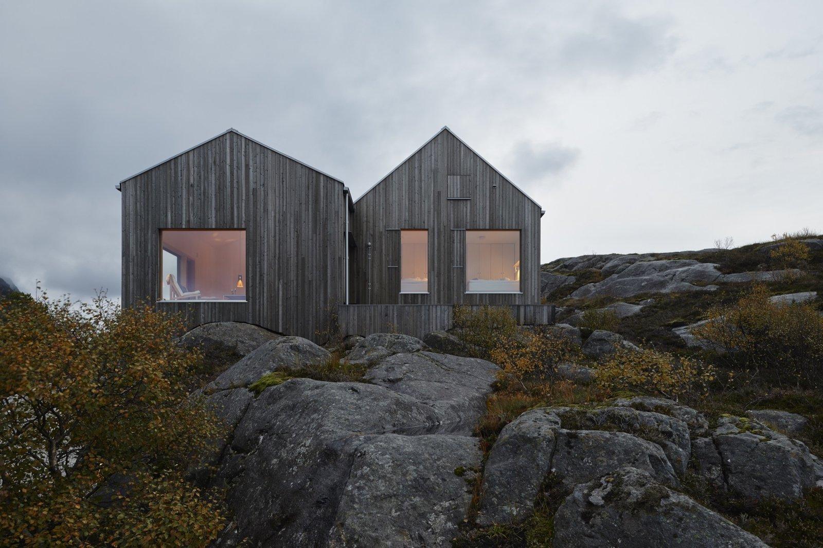 Vega Norge, Erik Kolman Janush  Photo 12 of 14 in Naked Naust