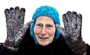 Gjefsen, Truls: Arne Naess. Cappelan Damm, 2011