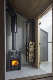 The Vindheim Cabin: Snowbound in Norway - Photo 15 of 17 -