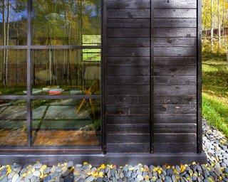 Retreat in the Aspen Grove - Photo 6 of 12 -