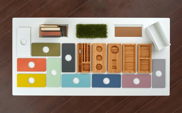 Be the Next Modify Furniture Featured Maker - Photo 1 of 2 -