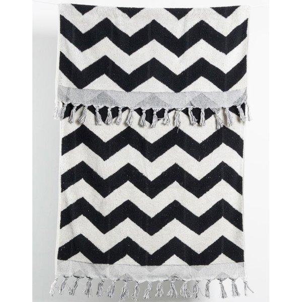 Handloom Turkish Towel