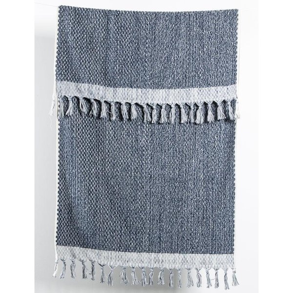 Handloom Turkish Towel