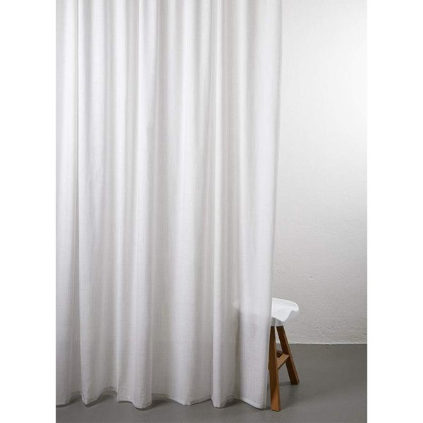 Pure Wool Curtain