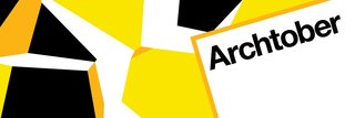 Archtober Itinerary: Amanda Dameron
