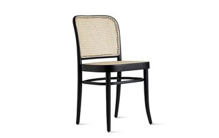"<span style=""line-height: 1.8;"">Hoffmann Side Chair ($305)</span>Hoffmann Side Chair"