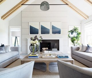 Inside the Modern Nantucket Home of an Architect - Dwell on michigan home designs, louisiana home designs, california home designs, melbourne home designs, bunker homes designs, bahamas home designs, florida home designs, north carolina home designs, nikko designs, veranda home designs, bungalow home designs, richmond home designs, salisbury home designs, chatham home designs, houston home designs, charleston home designs, los angeles home designs, hawaii home designs, montana home designs, new england home designs,
