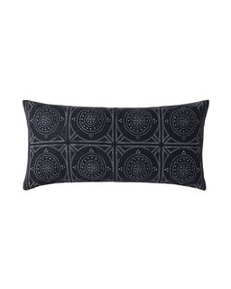 Serena & Lily Camille Mosaic Lumbar Pillow Cover ($68)