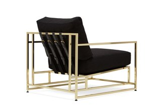 Inheritance Collection Archchair ($2800)