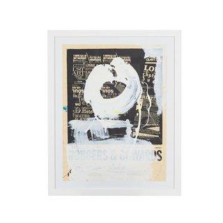 """""""Robbers 1"""" by Matt Maust ($710)"""