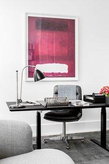 Gubi Bestlite Bl1 Table Lamp By Ylighting Dwell