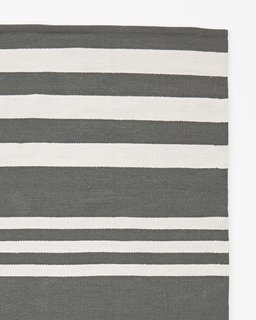 """Serena & Lily """"Hamptons All-Weather Rug"""" ($998)"""