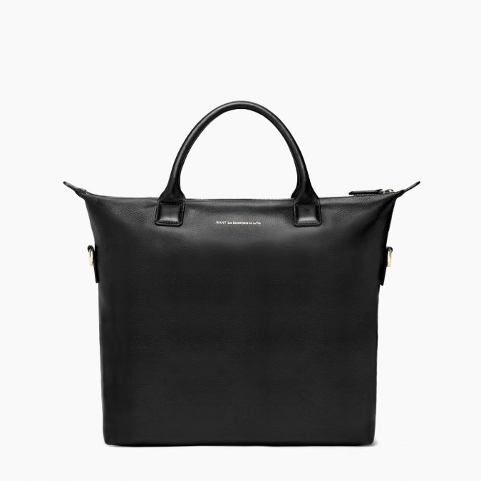Want Les Essentiels de la Vie Mirabel Shopper Tote ($1,050)  Photo 21 of 28 in PSA: Montreal Is Just 6 Hours North of New York (And It's Pretty Great)