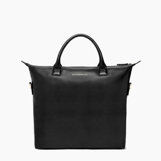 Want Les Essentiels de la Vie Mirabel Shopper Tote ($1,050)