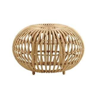 Franco Albini for Sika-Design Ottoman ($483)