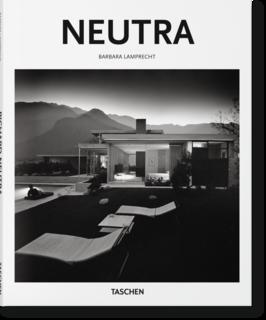 Neutra by Taschen ($15)