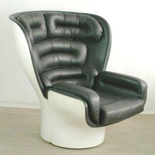 Joe Colombo Elda Chair ($6768)
