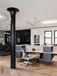 The New Shared Workspace We All Want to Move Into - Photo 7 of 14 -