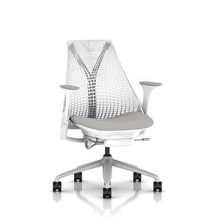 Herman Miller Sayl Task Chair ($649)