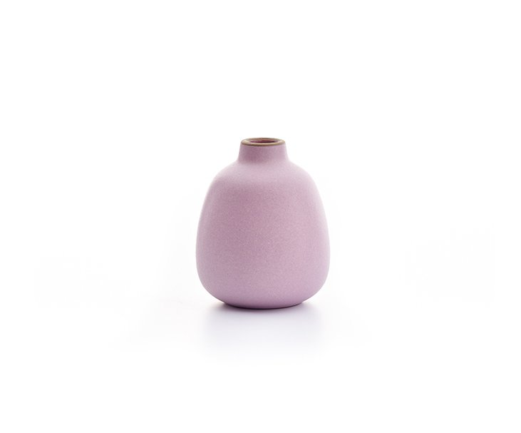 Heath Ceramics Bud Vase ($43)  Photo 15 of 15 in The New Shared Workspace We All Want to Move Into